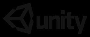 Unity_Pri