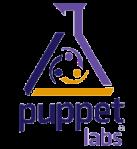 puppetlabs.com