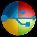 WinToUSB by easyuefi.com logo